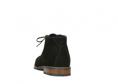 wolky boots 02181 montevideo 40300 braun geoltes suede_6
