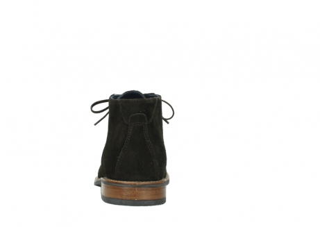 wolky boots 02181 montevideo 40300 braun geoltes suede_7
