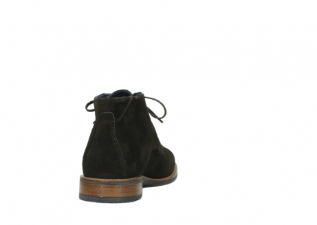 wolky boots 02181 montevideo 40300 braun geoltes suede_8