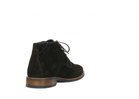 wolky boots 02181 montevideo 40300 braun geoltes suede_9