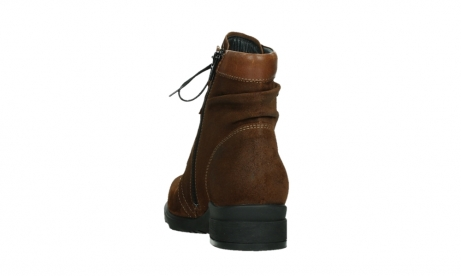 wolky lace up boots 02629 center xw 45410 tobacco suede_18