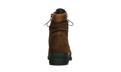 wolky lace up boots 02629 center xw 45410 tobacco suede_19