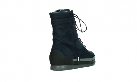 4f5b59399ed ... nubuckleather_20 wolky lace up boots 02775 adams 13800 blue  nubuckleather_21 ...