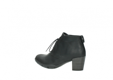 wolky bottines a lacets 03675 bighorn 50000 cuir noir_3