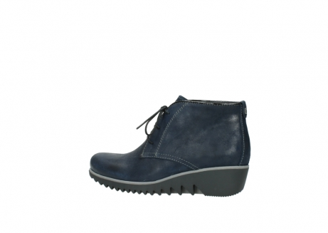 wolky lace up boots 03818 dusky winter 50800 dark blue oiled leather_2