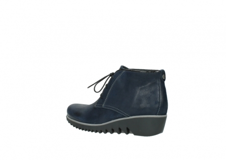 wolky lace up boots 03818 dusky winter 50800 dark blue oiled leather_3