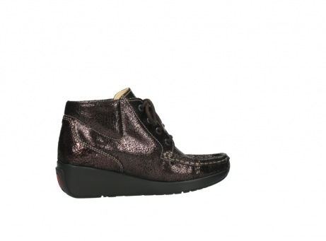 wolky bottines a lacets 04350 varosa 90300 marron_12