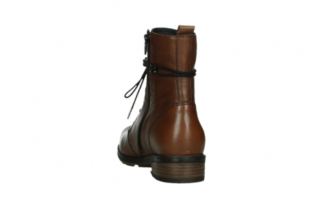 wolky lace up boots 04444 murray xw 20430 cognac leather_18