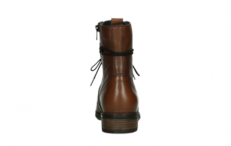 wolky lace up boots 04444 murray xw 20430 cognac leather_19