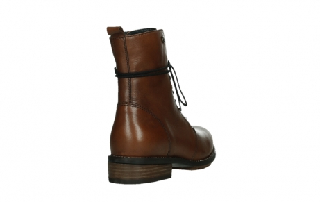 wolky lace up boots 04444 murray xw 20430 cognac leather_21