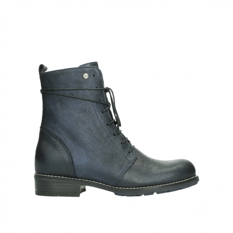 wolky lace up boots 04444 murray xw