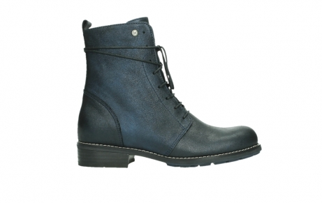 wolky lace up boots 04444 murray xw _1