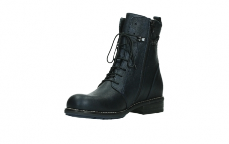 wolky lace up boots 04444 murray xw _10