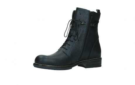 wolky lace up boots 04444 murray xw _11
