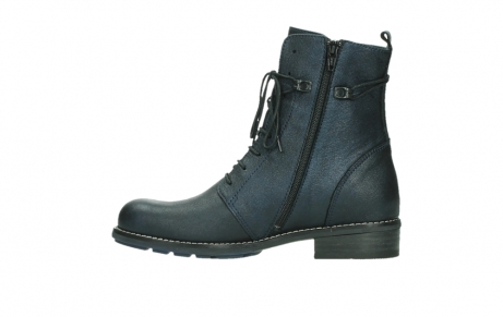 wolky lace up boots 04444 murray xw _13