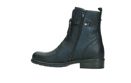 wolky lace up boots 04444 murray xw _14