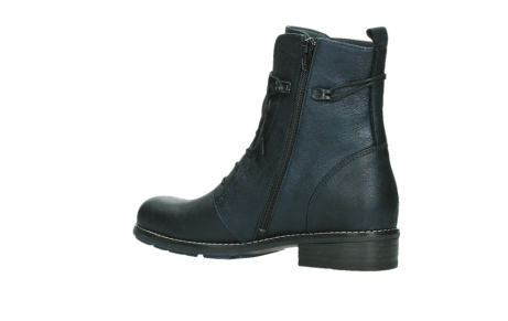 wolky lace up boots 04444 murray xw _15