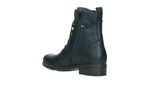 wolky lace up boots 04444 murray xw _16