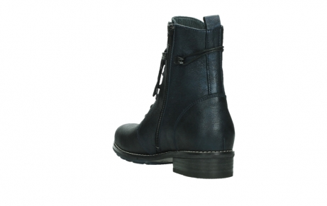 wolky lace up boots 04444 murray xw _17