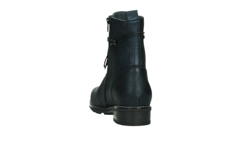 wolky lace up boots 04444 murray xw _18