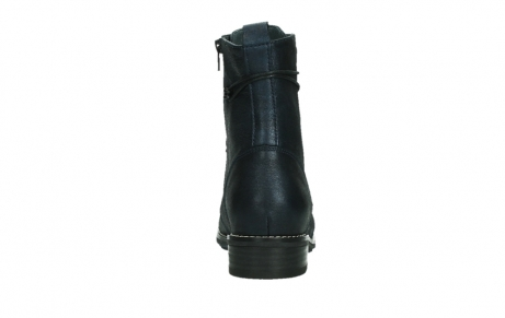 wolky lace up boots 04444 murray xw _19