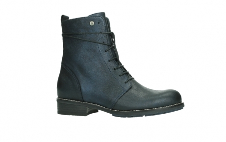 wolky lace up boots 04444 murray xw _2