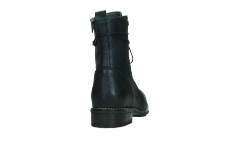 wolky lace up boots 04444 murray xw _20
