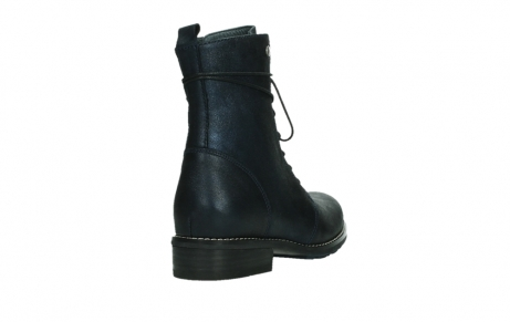 wolky lace up boots 04444 murray xw _21