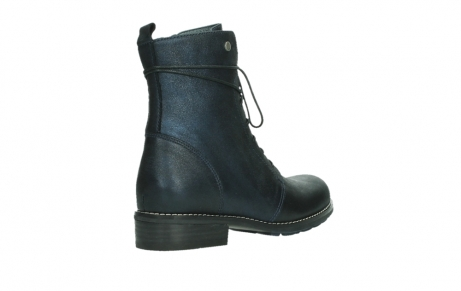 wolky lace up boots 04444 murray xw _22