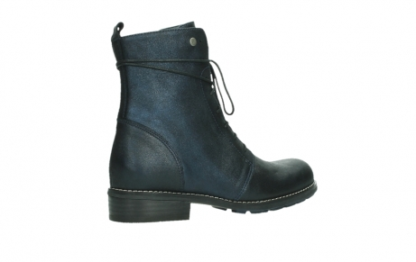 wolky lace up boots 04444 murray xw _23