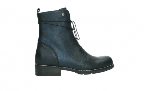 wolky lace up boots 04444 murray xw _24