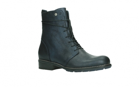 wolky lace up boots 04444 murray xw _3