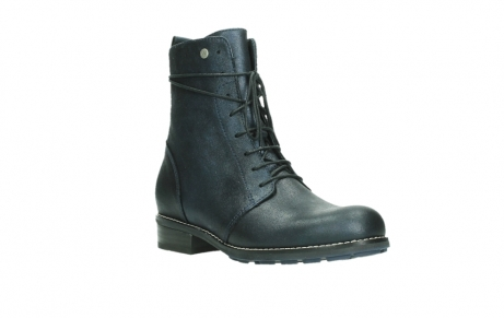 wolky lace up boots 04444 murray xw _4