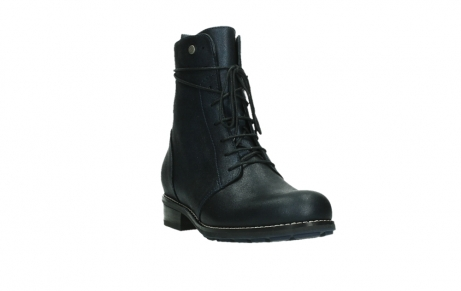 wolky lace up boots 04444 murray xw _5