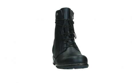 wolky lace up boots 04444 murray xw _6