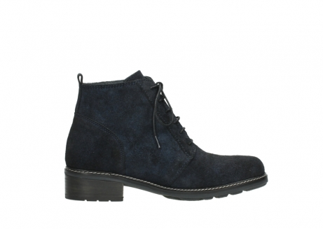 wolky lace up boots 04476 bunda 48800 blue suede_13