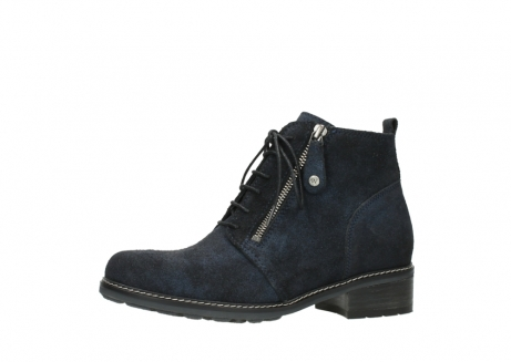 wolky lace up boots 04476 bunda 48800 blue suede_24