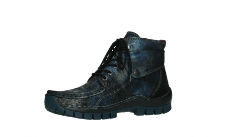 wolky veterboots 04725 jump winter 46800 blauw suede_11