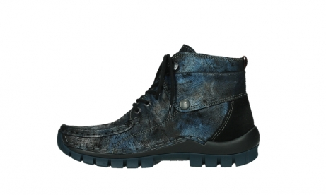 wolky veterboots 04725 jump winter 46800 blauw suede_13