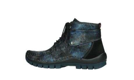 wolky veterboots 04725 jump winter 46800 blauw suede_14