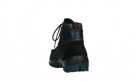 wolky veterboots 04725 jump winter 46800 blauw suede_18