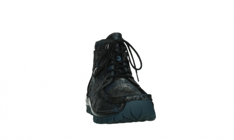 wolky veterboots 04725 jump winter 46800 blauw suede_6