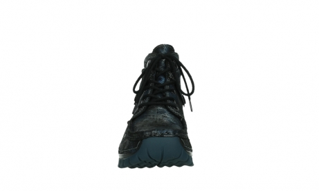wolky veterboots 04725 jump winter 46800 blauw suede_7