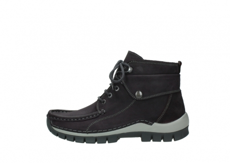 wolky lace up boots 04725 jump winter 50600 purple grey oiled nubuck_1