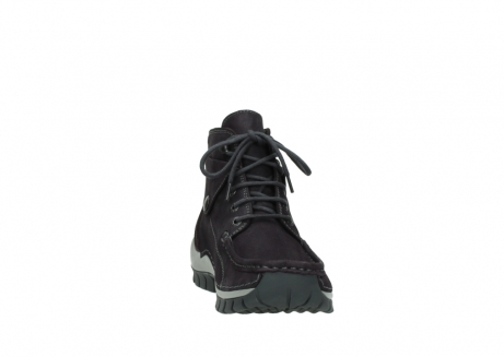 wolky lace up boots 04725 jump winter 50600 purple grey oiled nubuck_18
