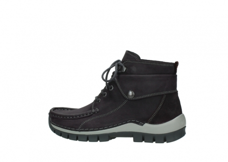 wolky lace up boots 04725 jump winter 50600 purple grey oiled nubuck_2