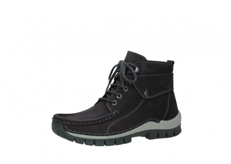 wolky lace up boots 04725 jump winter 50600 purple grey oiled nubuck_23