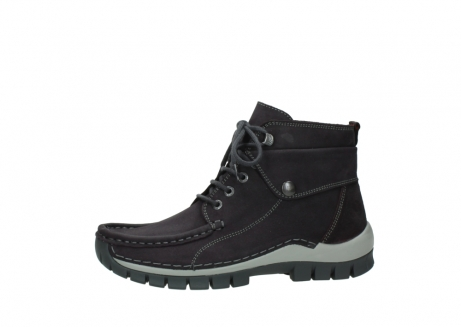 wolky lace up boots 04725 jump winter 50600 purple grey oiled nubuck_24