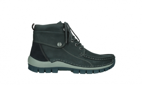 wolky lace up boots 04725 jump winter 50810 grey blue oiled nubuck_1