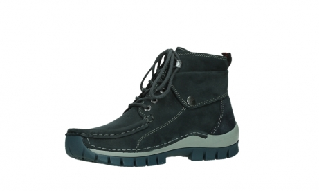 wolky lace up boots 04725 jump winter 50810 grey blue oiled nubuck_11